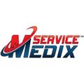 Service Medix (@servicemedix) Avatar