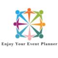 Enjoy Your Event Planner (@enjoyyourevent) Avatar