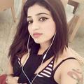 Kavya Mahajan (@noidamodel4u) Avatar