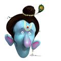Ishan Trivedi  (@isntri) Avatar