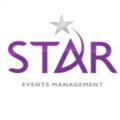 Star Event Management in Chandigarh (@starevent) Avatar