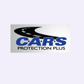 CARS Protection Plus (@carsprotectionplus1) Avatar