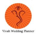 Vivah Wedding Planner (@vivahwedding) Avatar