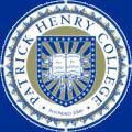 Patrick Henry College Vir (@patrickhenrycollegevirginia) Avatar