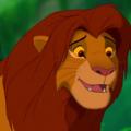 Lejonkungen (Prinsessan Kiara) (@robinmurphyprods) Avatar