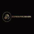 Express Wig Braids (@expresswigbraids) Avatar