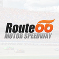 Route 66 Motor Speedway (@route66ms) Avatar