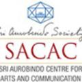 SACAC (@sacacdelhi) Avatar