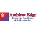 Ambient Edge Las Vegas (@ambientedgelasvegas) Avatar