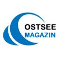 Ostsee Magazin (@ostseemagazin) Avatar