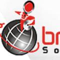 Logo Design Company in Lahore (@logodesigncompanyinlahore) Avatar
