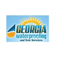 Georgia Waterproofing & Tree services (@waterproofinggeorgia) Avatar