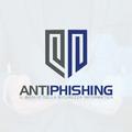 Anti Phishing (@antiphishingit) Avatar