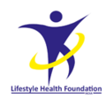 Lifestyle Health Foundation   (@priyankakaurlhf) Avatar