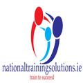 National Training Solutions (@safepasstraining) Avatar