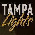 Tampa L (@tampalights) Avatar