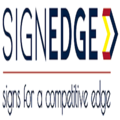 Sign Edge (@signedgewb) Avatar