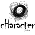 Character (@golubevafm) Avatar