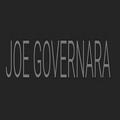 Joseph Governara (@josephgovernara) Avatar