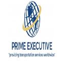 PRIME EXECUTIVE (@primeexecutive) Avatar