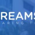 dreamscape foundation (@dreamscapefoundation) Avatar