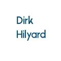 Dirk Hilyard (@dirkhilyard) Avatar
