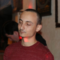 Paul (@endormax) Avatar