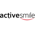 Active  (@activesmile) Avatar