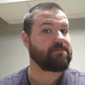 Brett Patel (@brettpatel14) Avatar