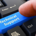 ExportSupport (@exportsupport) Avatar