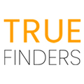 True Finders (@gracefinders) Avatar