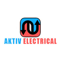 Aktiv Electrical (@aktivelectrical) Avatar