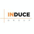 Induce Group  (@inducegroupau) Avatar