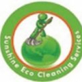 Commercial Cleaning Sunshine Coast (@commercialcleaningsun) Avatar