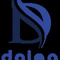 Daima Delight (@daimadelight) Avatar