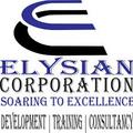 Elysian Corporation (@elysian_corporation) Avatar