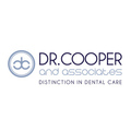 Dr. Cooper and Associates (@cooperassociates) Avatar