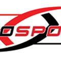 Shop ojo sports (@lojosports) Avatar