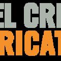 Steel Creations And Fabrication (@steelfabricator) Avatar