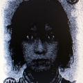 Shuji (@unchainedots) Avatar