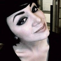 Teresa (@treemoo) Avatar