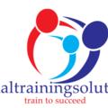 National Training Solutions (@safepasstraining1) Avatar