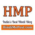 Hindi Me Post (@hindimepost) Avatar