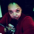Goldie (@goldielovesu) Avatar