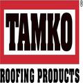 TAMKO Roofing Complaints (@tamkoroofing1) Avatar