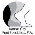 Dr. David Laha (@kcfootspecialists) Avatar