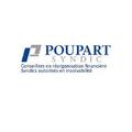 Poupart Syndic Inc - Syndic à Laval (@poupartsyndicinc) Avatar