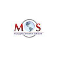 Managed Outsource Solutions (@moscompany) Avatar