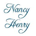 Nancy Henry Austin TX (@nancyhenry2) Avatar