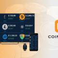 Coins Cap Market - Top 72 Crypto Coins Price (@coinscapmarket) Avatar
